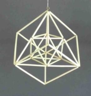正4面体で正6面体を補強2.jpg