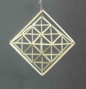 正4面体の三分節化(角度変更).jpg