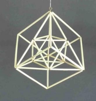 正4面体の二分節化.jpg