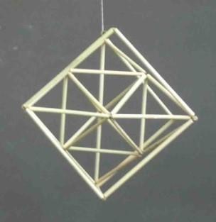 正4面体の二分節化(角度変更).jpg