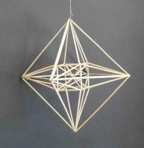 正6面体の星形を正8面体に入れる.jpg
