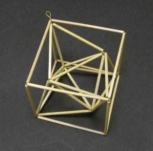 正6面体の補強1.jpg