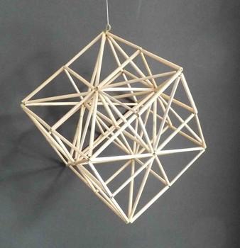 正6面体を8個集めたもの.jpg