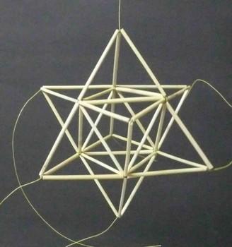 正8角星.jpg