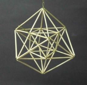 正8面体の星形を正6面体に入れる1.jpg