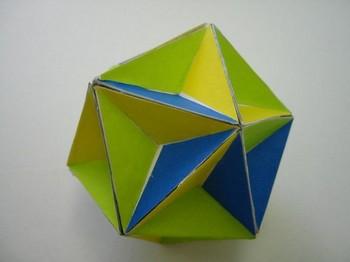 立体模型.jpg