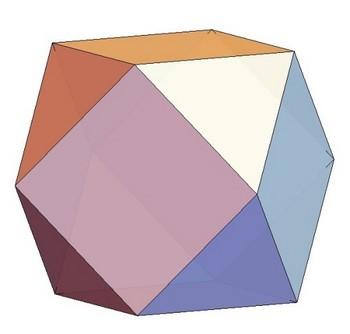 立体模型・立方8面体.jpg