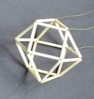 立方8面体.jpg