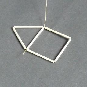 立方8面体の作成2.jpg