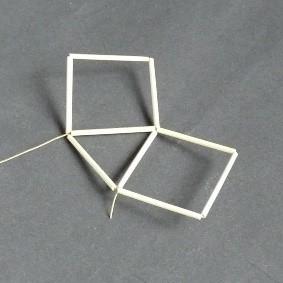 立方8面体の作成3.jpg