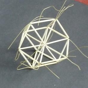 立方8面体の半分を作成1.jpg
