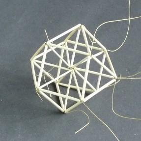 立方8面体の半分を作成4.jpg