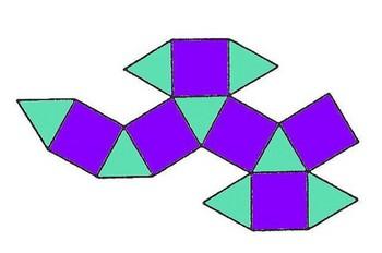 立方8面体の展開図.jpg