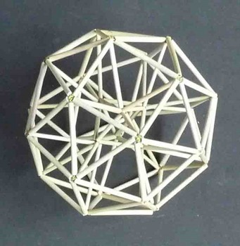 筋交い入り変形立方体.jpg