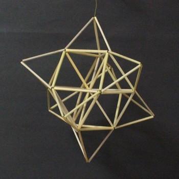 筋違い入り立方8面体.jpg