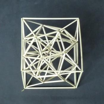 角出し筋交い入り変形立方体.jpg