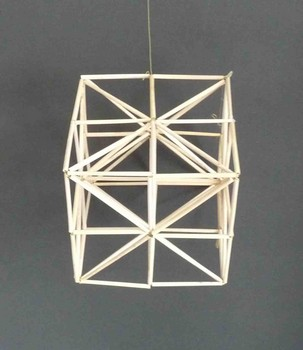 角度を変えた正6面体の8個集合1.jpg