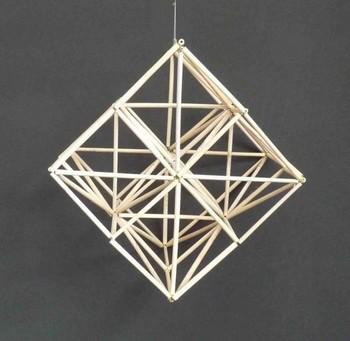 角度を変えた正6面体の8個集合2.jpg