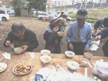 豚汁バーベキューパーティー.JPG