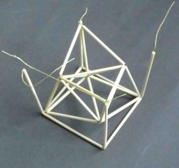 部材2と正4角星の頂点を結ぶ.jpg