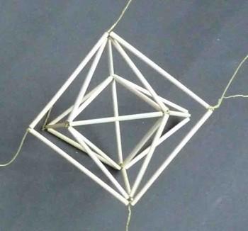 部材2を入れて正方形を作る.jpg