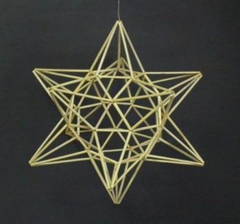 12角星.jpg