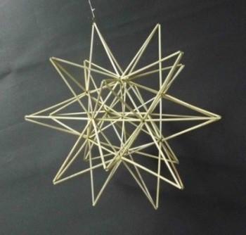 20角星の特殊形.jpg