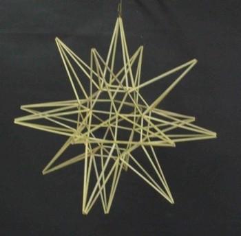 24面体・18角星.jpg