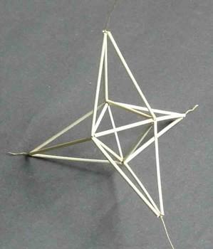 4角星.jpg