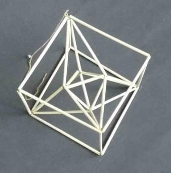 4角星in正6面体.jpg