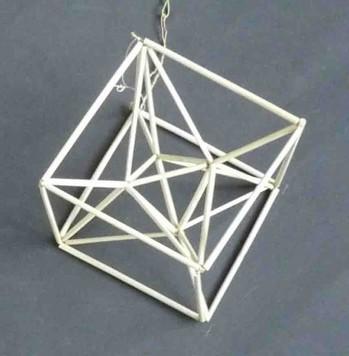 4角星in正6面体+方杖.jpg