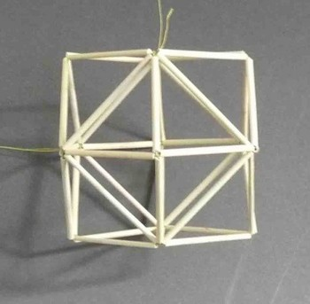 45度傾斜の突起付き正6面体.jpg