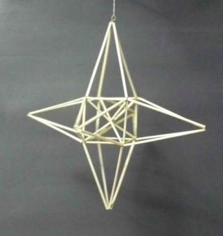 6角星.jpg