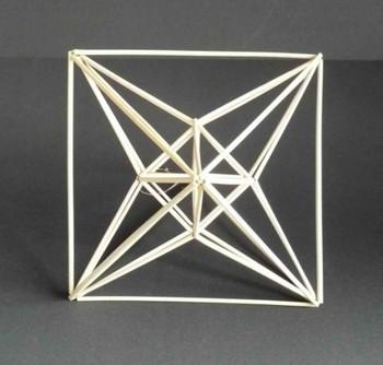 6角星(十字星).jpg