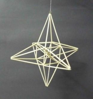 8角星.jpg