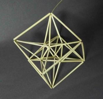 8角星の変型.jpg