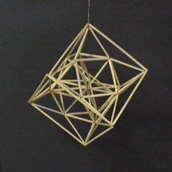 8角星を正6面体に内包.jpg